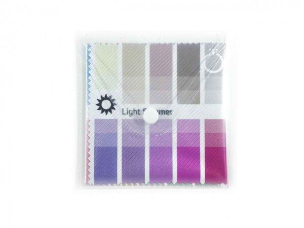 Farbpass Sommer verpackt