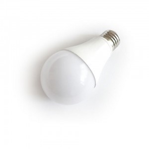 Led-Lampe mit 3 Lichtfarben
