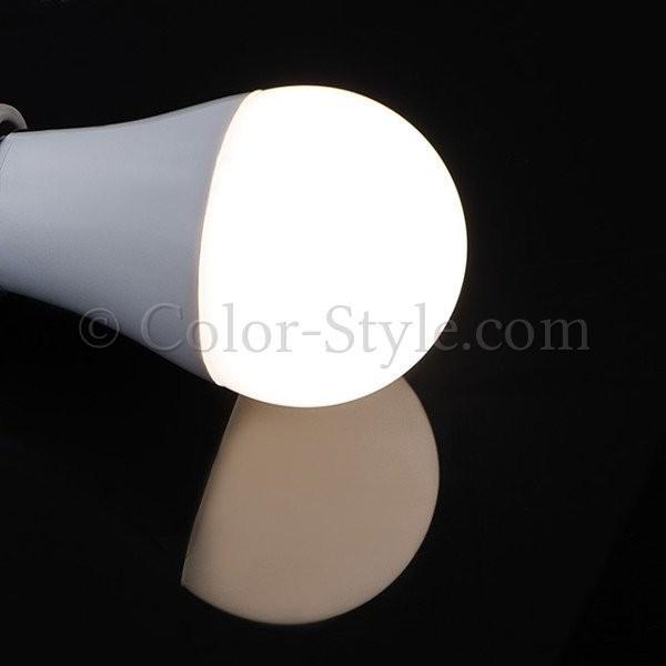 Led-Lampe neutralweiß
