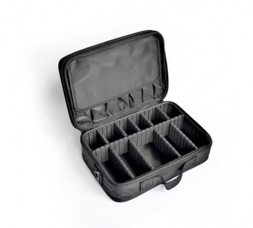 Kosmetikkoffer Stylistenkoffer Beauty Case