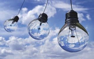 Beleuchtungstipps für Farbanalyse und Farbberatung